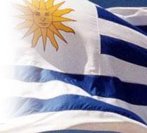 b uruguay