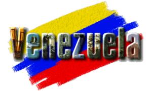 b venezuela