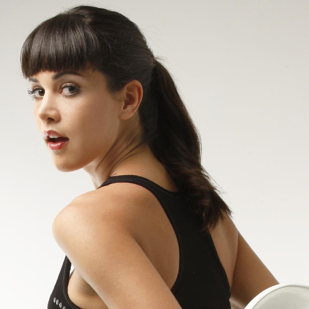 Monicaspear Leonardo Machado Actor