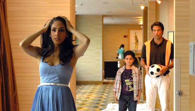 una-maid-in-manhattan-telenovela1.png