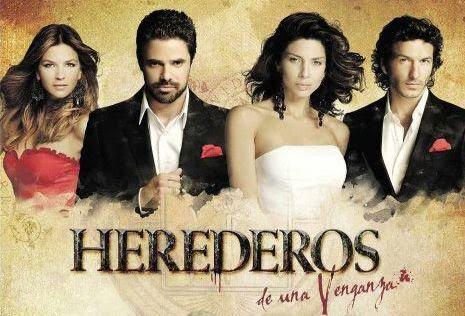 http://telenovelaseries.files.wordpress.com/2011/06/herederos-de-una-venganza.jpg