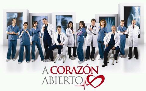 ... miercoles 8 de noviembre 2011 en azteca 13 es una produccion de disney
