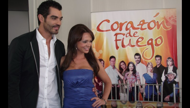 http://telenovelaseries.files.wordpress.com/2011/11/corazon-de-fuego-telenovela-2.jpg